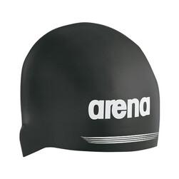 Arena Aquaforce 3D Shield Cap