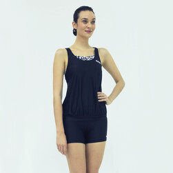 Arena Ladies 2 Pcs Tankini Set
