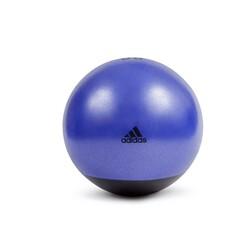 Adidas Premium Gym ball