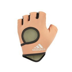 adidas Essential Women's Gloves-M