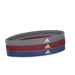 adidas Sport Hair Bands