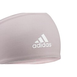 adidas Sport Head Bands
