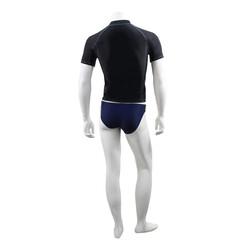 Arena Boy Basic Swim Trunk (5cm)