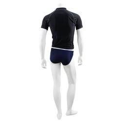 Arena Men Basic Swim Trunk (5cm)