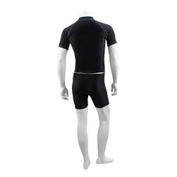 Arena Men Basic Swim Jammer (Wide Spandex) (42cm)