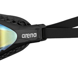 Arena Air-Speed Mirror Racing Goggle