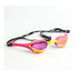 Arena Mirror Goggle - Cobra Ultra Collection