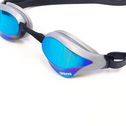 Arena Cobra Core SWIPE Mirror Goggle