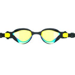 View Triathlon Goggle - Delfina Collection