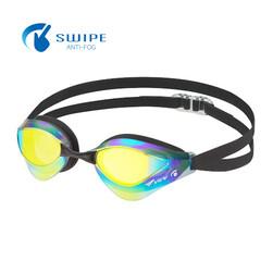 View SWIPE Anti-fog Racing Goggle