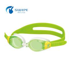 View Junior SWIPE Anti-fog Goggle (Age 4-9)