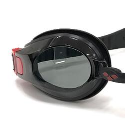 Arena Junior Goggle (Age 4-9)