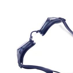 Arena Goggle