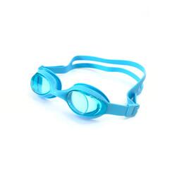 Arena Optical Goggles