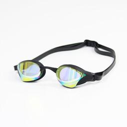 Mirror Racing Goggles