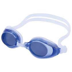 Arena Polarized Goggle