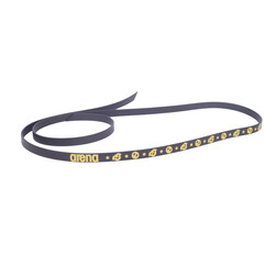 Arena Replacement Strap for Goggles