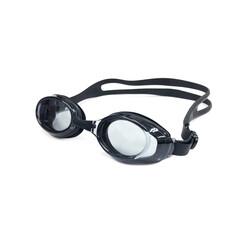 Arena Sportive Goggles