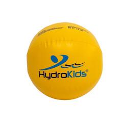 Hydrokids Inflatable Beach Ball - 60cm