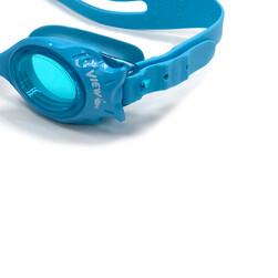 View Junior Goggle (Age 3-5)