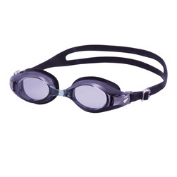 View Optical Goggle