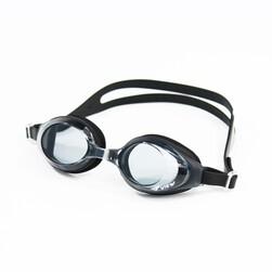 View Goggle