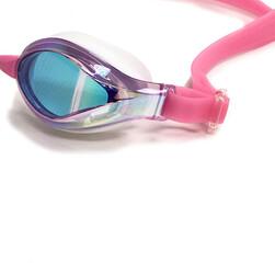 View Junior SWIPE Anti-fog Goggle (Age 6-12)