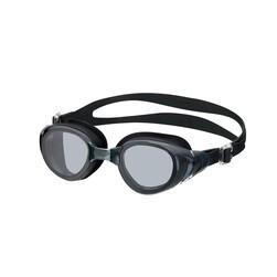 View Anti-fog Triathlon Goggle