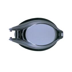 View Corrective Lens- Single-side Piece