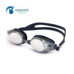 View SWIPE Anti-fog Goggle
