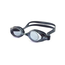 View Junior Goggle (Age 6-12)