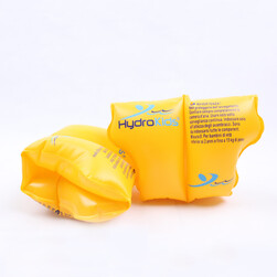 Hydrokids Inflatable Armbands (2-6 Years Old)