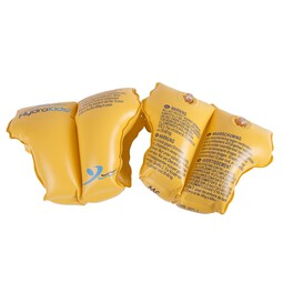 Armbands (2-6 Years Old)