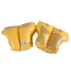 Hydrokids Inflatable Armbands (6-12 Years Old)