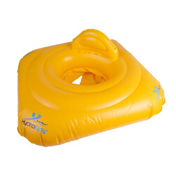Hydrokids Inflatable Baby Swim Seat (1-2 Years Old)