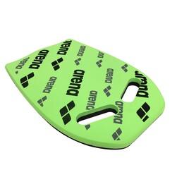 Arena Grip Kickboard