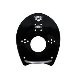 Arena Elite Hand Paddle (SIZE L)