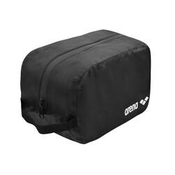 Arena Lightweight Water Bag