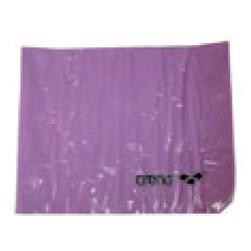 Arena Body Dry Towel