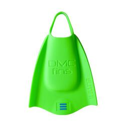 DMC Elite 2