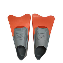 Pantas Training Fins (Size : 30-33)