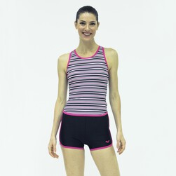 Arena Ladies 2pcs Tankini Set