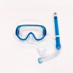 Tusa Snorkel Set