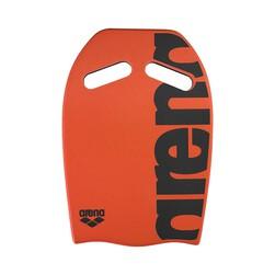Arena Hydro Grip Kickboard