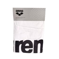 Arena Beach Towel (76 x 152cm)