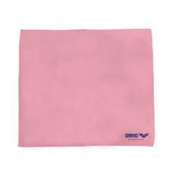 Arena Dry Towel