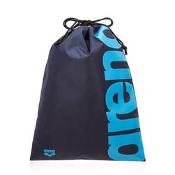 Arena Multi Bag (M)