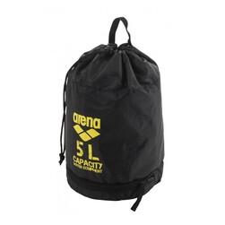Arena Shower Bag