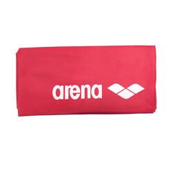 Arena Microfiber Dry Towel (L)