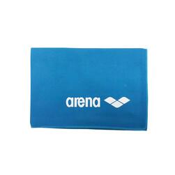 Arena Microfiber Dry Towel (S)